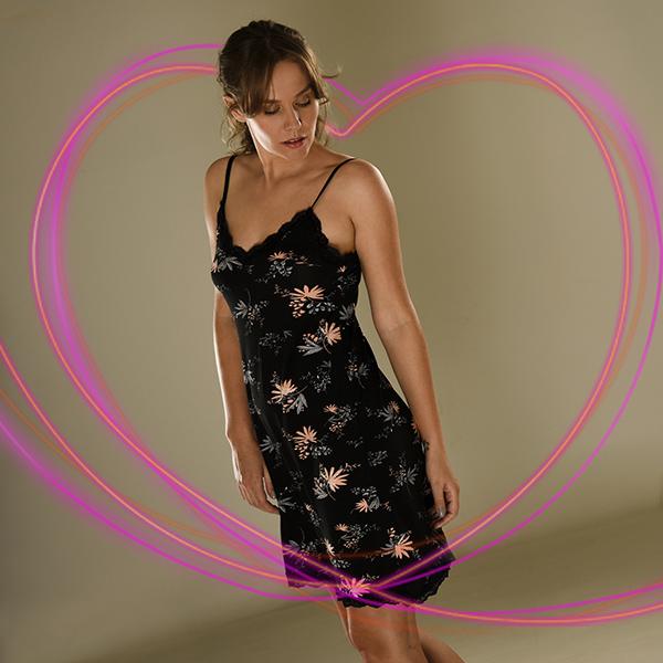 Pijamas Tricot