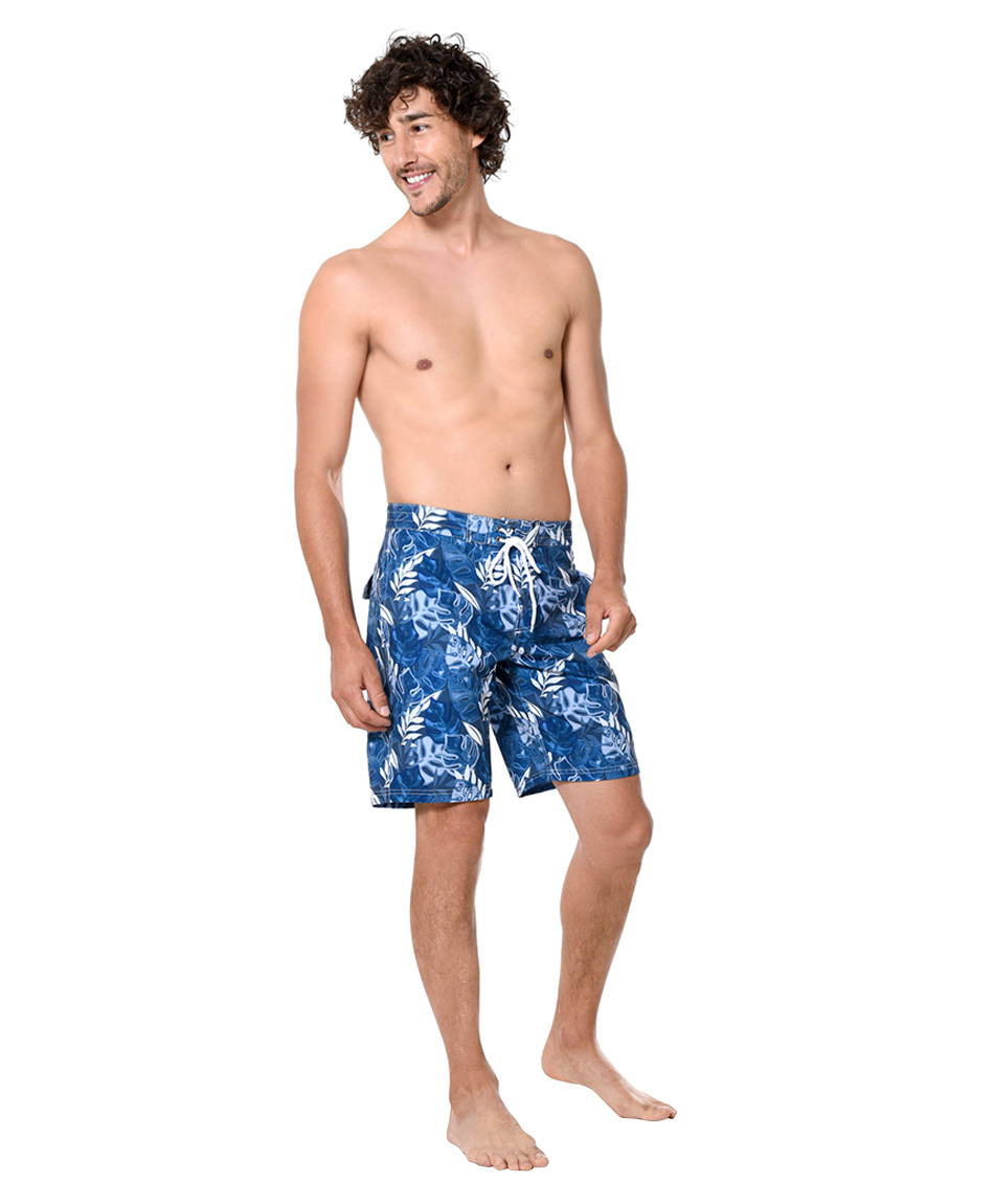 SHORT BANO SURF